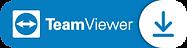 teamviewer_badge.png