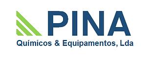 Logo PQ 2020.png