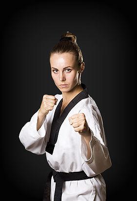 1519310619Adult-Martial-Arts-2.jpg