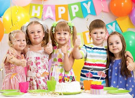 1519310843Birthday-Parties.jpg