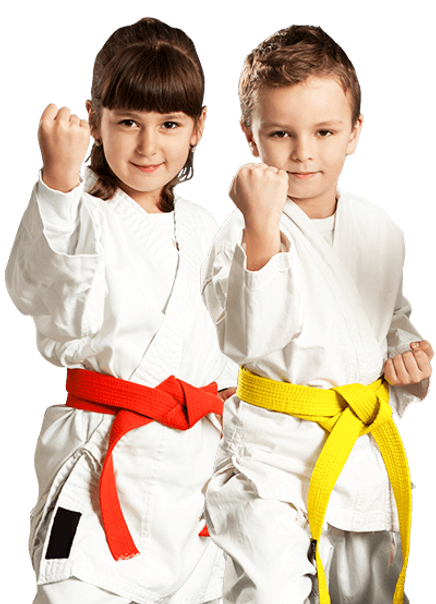 kids-Martial-Arts-2.png