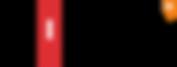 idibaps-logo.png