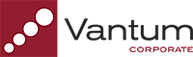 logo-vantum-corporate-200-1.png