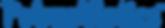 Pulmobiotics_logo.png
