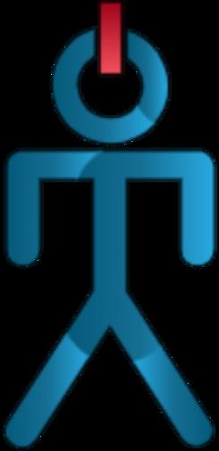 APS Logo 5.PNG