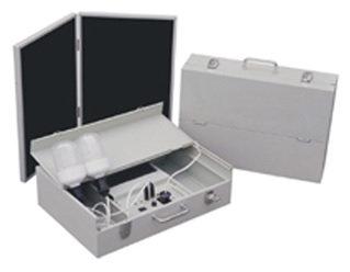 Solar Portable System 12 Watts