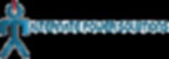 APS Logo 9.PNG