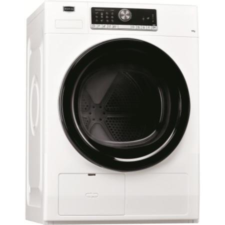 New Maytagq 9kg Condenser Tumble Dryer (HMMR90430)