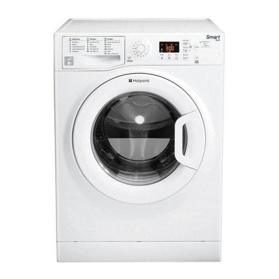 New Hotpoint 9kg Washing Machine (WMFUG94)
