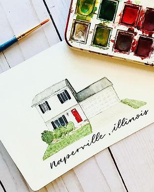 Houseportrait.jpg