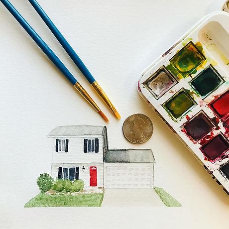 watercolorhouseportrait-thumbnail.jpg