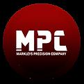 mpc patch copy.png