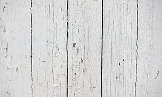 wood-97484.jpg