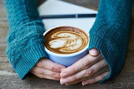 coffee-2437195_1920.jpg