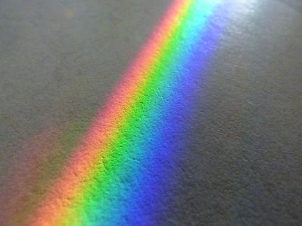 rainbow-1657557.jpg