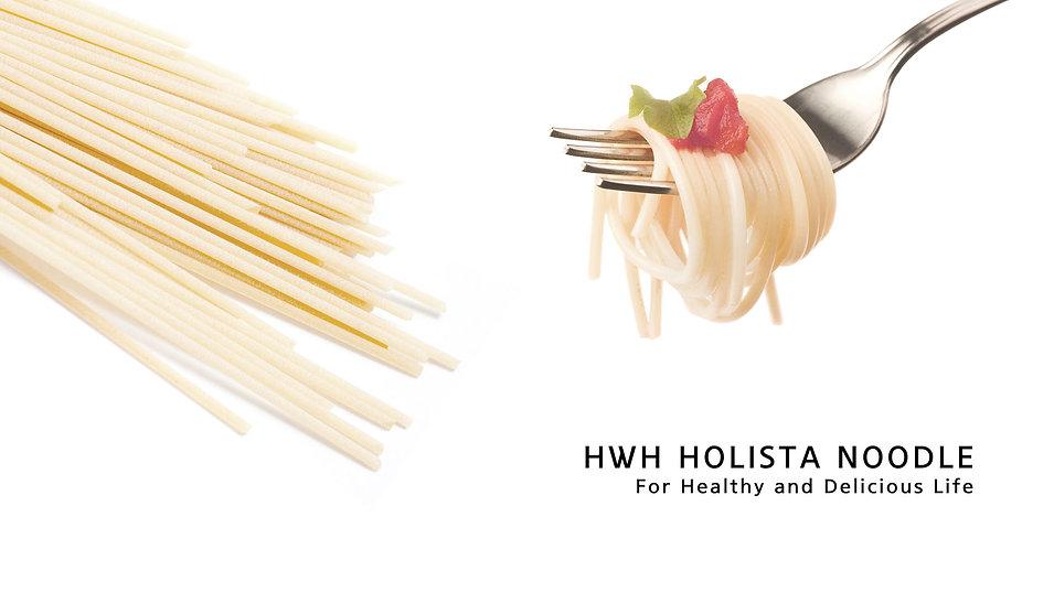 noodle-banner.jpg
