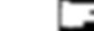 ARRQ-Complet-BlancCreve-Horizontal.png