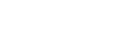 Logo_Transparent_IA_Blanc.png