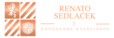 logo 2020 drive.png