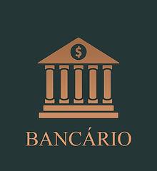 bancario.jpg
