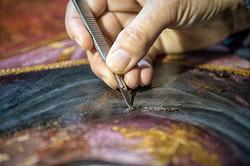 Dibujo y Pintura todos los estilos