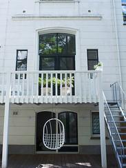 huis in sarfatistraat serre2.jpg