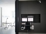 17 computer studio.jpg