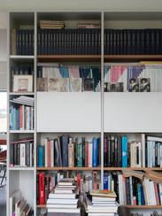 6b boekenkast Jan .jpg