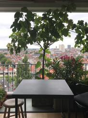14 balkon.jpeg