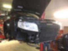 audi-rs6-motor-uitbouwen.jpg