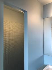 8b badkamer.jpg