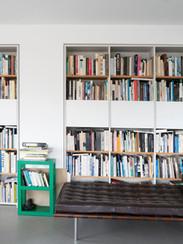 6 boekenkast kamer .jpg