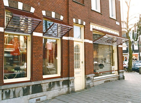 Winkel 1990