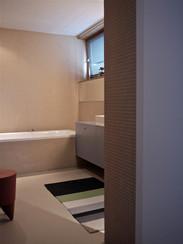 11 badkamer.JPG