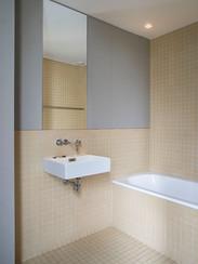 8 badkamer.jpg