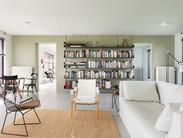 kamer - boekenkast.jpg