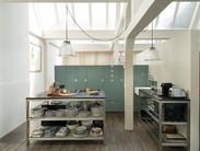 12 keuken  .jpg