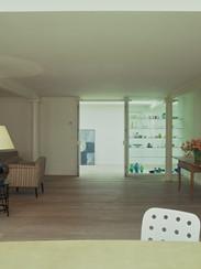 5 woonkamer.jpg