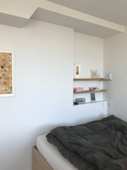 8 slaapkamer.jpeg