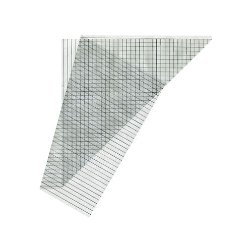 folding lines.jpg