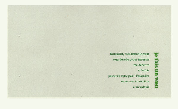 carnet1-numérisé-propre-15.png