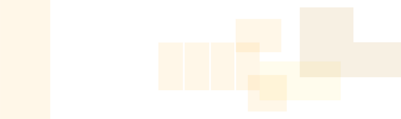 Maquette d'un espace vectorisé et morcellé