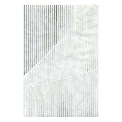 folding lines 2.jpg