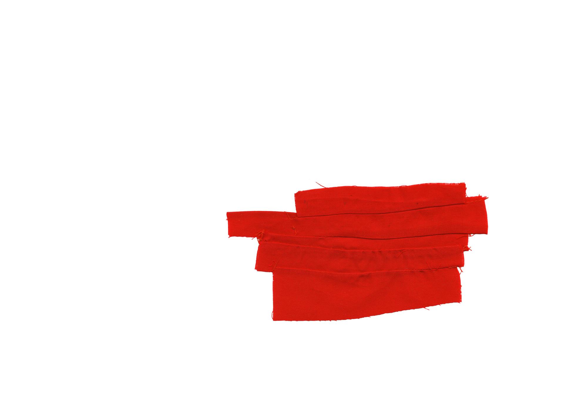 forme textile