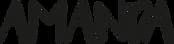 logo amanda esthétique