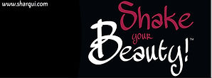 Sharqui pinkblack.jpg
