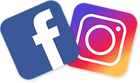Facebook and IG.png