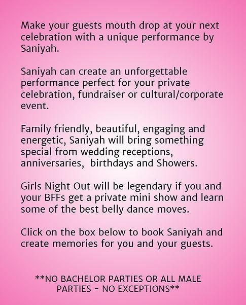 Hire Saniyah.jpg