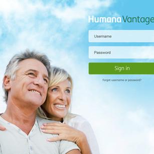 Humana - Sales Enablement