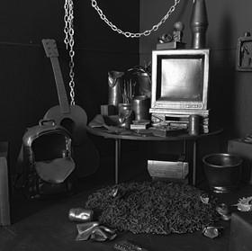 Black/1995